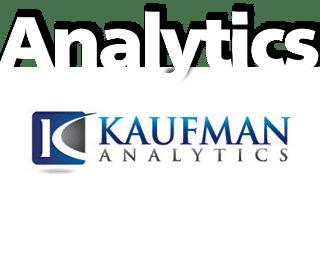 Kaufman Analytics