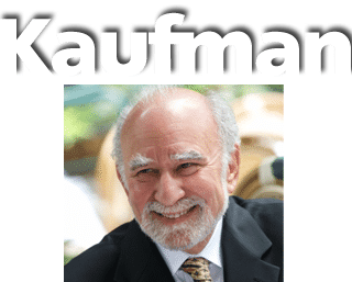 Perry J Kaufman