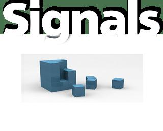 Kaufman Signals